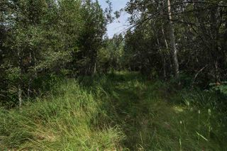 Photo 3: #23 53426 RR 41: Rural Parkland County Rural Land/Vacant Lot for sale : MLS®# E4194297