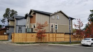 Photo 3:  in Langford: Single Family Detached for sale