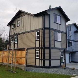 Photo 1:  in Langford: Single Family Detached for sale