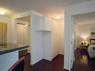 Photo 9: 723 6028 WILLINGDON AVENUE in : Metrotown Condo for sale : MLS®# R2421244