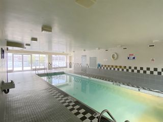 Photo 11: 723 6028 WILLINGDON AVENUE in : Metrotown Condo for sale : MLS®# R2421244