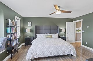 Photo 13: 211 42230 TWP RD 632: Rural Bonnyville M.D. House for sale : MLS®# E4203694