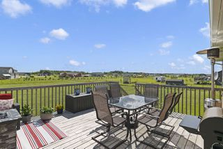 Photo 27: 211 42230 TWP RD 632: Rural Bonnyville M.D. House for sale : MLS®# E4203694