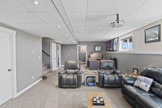 Photo 21: 211 42230 TWP RD 632: Rural Bonnyville M.D. House for sale : MLS®# E4203694