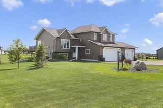 Photo 32: 211 42230 TWP RD 632: Rural Bonnyville M.D. House for sale : MLS®# E4203694