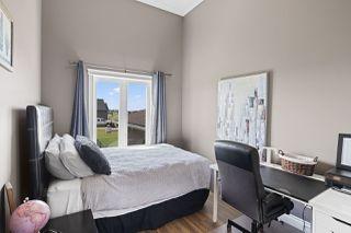 Photo 18: 211 42230 TWP RD 632: Rural Bonnyville M.D. House for sale : MLS®# E4203694