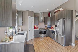 Photo 9: 211 42230 TWP RD 632: Rural Bonnyville M.D. House for sale : MLS®# E4203694