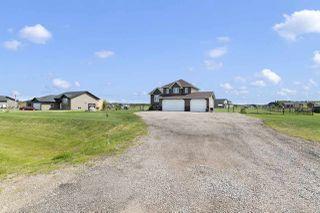 Photo 33: 211 42230 TWP RD 632: Rural Bonnyville M.D. House for sale : MLS®# E4203694