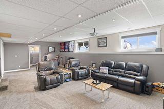 Photo 20: 211 42230 TWP RD 632: Rural Bonnyville M.D. House for sale : MLS®# E4203694