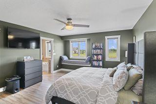 Photo 12: 211 42230 TWP RD 632: Rural Bonnyville M.D. House for sale : MLS®# E4203694