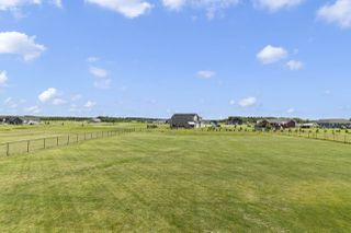 Photo 28: 211 42230 TWP RD 632: Rural Bonnyville M.D. House for sale : MLS®# E4203694
