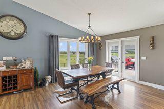Photo 6: 211 42230 TWP RD 632: Rural Bonnyville M.D. House for sale : MLS®# E4203694