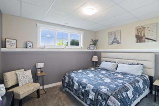 Photo 23: 211 42230 TWP RD 632: Rural Bonnyville M.D. House for sale : MLS®# E4203694