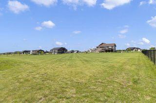 Photo 31: 211 42230 TWP RD 632: Rural Bonnyville M.D. House for sale : MLS®# E4203694