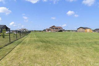 Photo 30: 211 42230 TWP RD 632: Rural Bonnyville M.D. House for sale : MLS®# E4203694