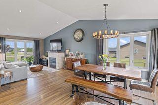 Photo 8: 211 42230 TWP RD 632: Rural Bonnyville M.D. House for sale : MLS®# E4203694
