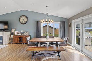 Photo 7: 211 42230 TWP RD 632: Rural Bonnyville M.D. House for sale : MLS®# E4203694