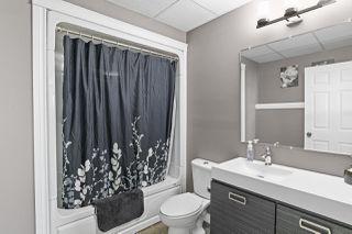Photo 24: 211 42230 TWP RD 632: Rural Bonnyville M.D. House for sale : MLS®# E4203694