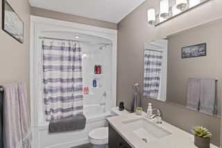 Photo 17: 211 42230 TWP RD 632: Rural Bonnyville M.D. House for sale : MLS®# E4203694