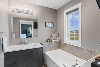 Photo 14: 211 42230 TWP RD 632: Rural Bonnyville M.D. House for sale : MLS®# E4203694
