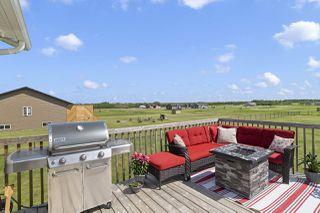 Photo 26: 211 42230 TWP RD 632: Rural Bonnyville M.D. House for sale : MLS®# E4203694