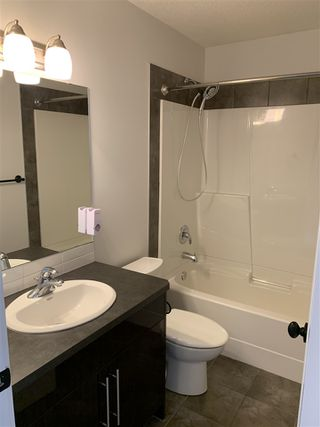 Photo 11: 40 WAPITI Drive: Devon House for sale : MLS®# E4204798