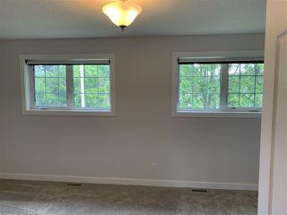 Photo 8: 40 WAPITI Drive: Devon House for sale : MLS®# E4204798