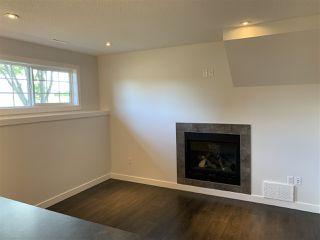Photo 14: 40 WAPITI Drive: Devon House for sale : MLS®# E4204798
