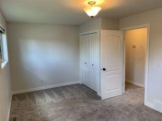 Photo 7: 40 WAPITI Drive: Devon House for sale : MLS®# E4204798