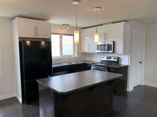 Photo 6: 40 WAPITI Drive: Devon House for sale : MLS®# E4204798