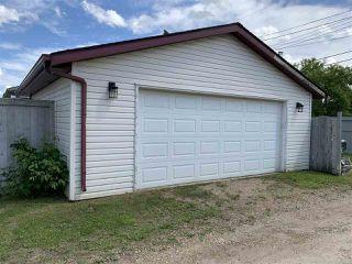 Photo 18: 40 WAPITI Drive: Devon House for sale : MLS®# E4204798