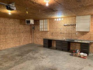 Photo 19: 40 WAPITI Drive: Devon House for sale : MLS®# E4204798