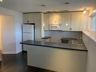 Photo 12: 40 WAPITI Drive: Devon House for sale : MLS®# E4204798