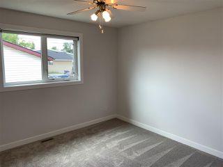 Photo 9: 40 WAPITI Drive: Devon House for sale : MLS®# E4204798