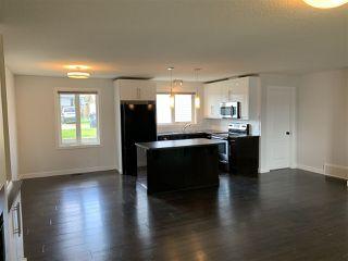 Photo 3: 40 WAPITI Drive: Devon House for sale : MLS®# E4204798