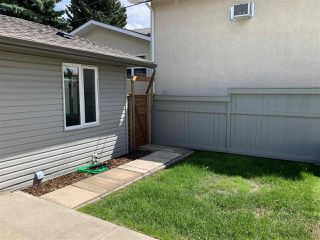 Photo 22: 40 WAPITI Drive: Devon House for sale : MLS®# E4204798