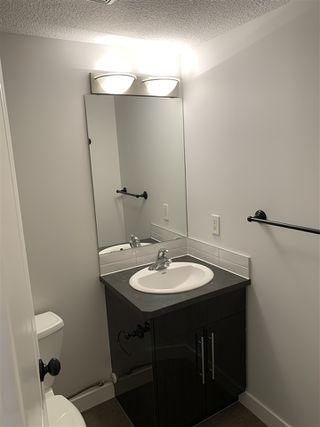 Photo 16: 40 WAPITI Drive: Devon House for sale : MLS®# E4204798