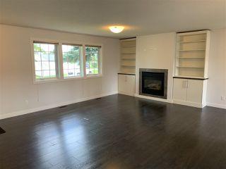 Photo 4: 40 WAPITI Drive: Devon House for sale : MLS®# E4204798