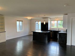 Photo 5: 40 WAPITI Drive: Devon House for sale : MLS®# E4204798