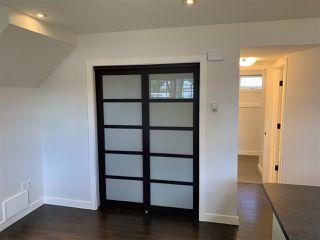 Photo 15: 40 WAPITI Drive: Devon House for sale : MLS®# E4204798