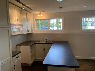 Photo 13: 40 WAPITI Drive: Devon House for sale : MLS®# E4204798