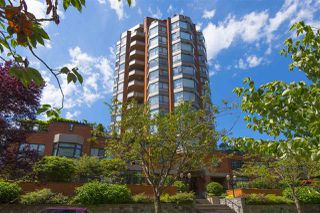 "Photo 24: 303 1860 ROBSON Street in Vancouver: West End VW Condo for sale in ""Stanley Park Place"" (Vancouver West)  : MLS®# R2477423"