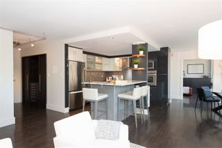 "Photo 27: 303 1860 ROBSON Street in Vancouver: West End VW Condo for sale in ""Stanley Park Place"" (Vancouver West)  : MLS®# R2477423"