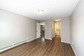 Photo 14: 102 9910 107 Street: Morinville Condo for sale : MLS®# E4206817