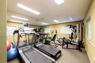 Photo 26: 102 9910 107 Street: Morinville Condo for sale : MLS®# E4206817