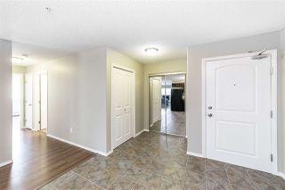 Photo 6: 102 9910 107 Street: Morinville Condo for sale : MLS®# E4206817