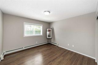 Photo 18: 102 9910 107 Street: Morinville Condo for sale : MLS®# E4206817