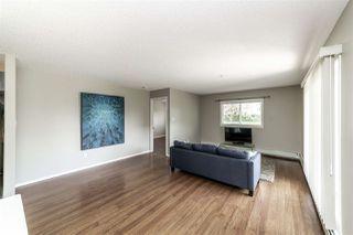 Photo 10: 102 9910 107 Street: Morinville Condo for sale : MLS®# E4206817