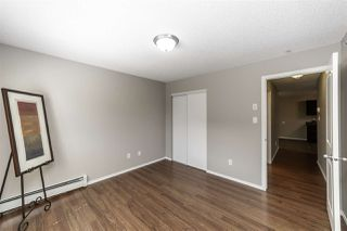 Photo 19: 102 9910 107 Street: Morinville Condo for sale : MLS®# E4206817