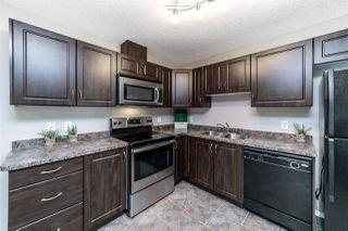 Photo 2: 102 9910 107 Street: Morinville Condo for sale : MLS®# E4206817
